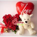 love completo