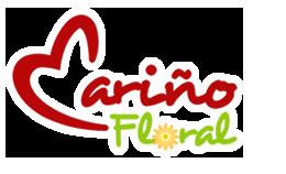 Cariño Floral - Florerias en Monterrey, Envio de flores y globos En Monterrey, Nuevo Leon, Mexico